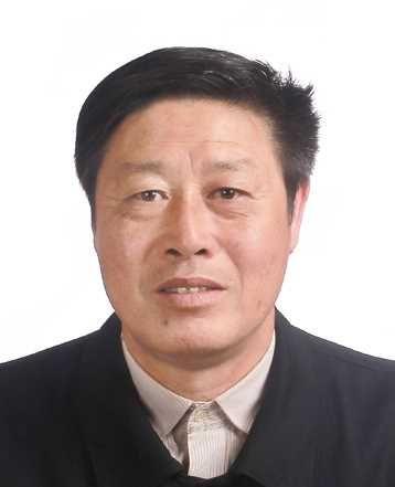 海安汽车站公共交通文明引导志愿服务活动招募